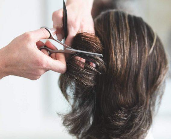 Man-Shampoo-Haircut-1