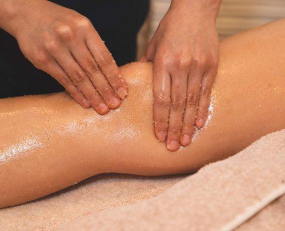 Energizing-Body-Peeling-4