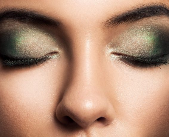 Evening-or-Special-Make-Up-1