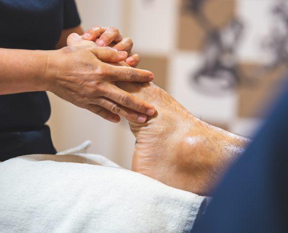 Spa-Feet-Treatment-4