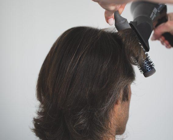 Man-Shampoo-Haircut-2