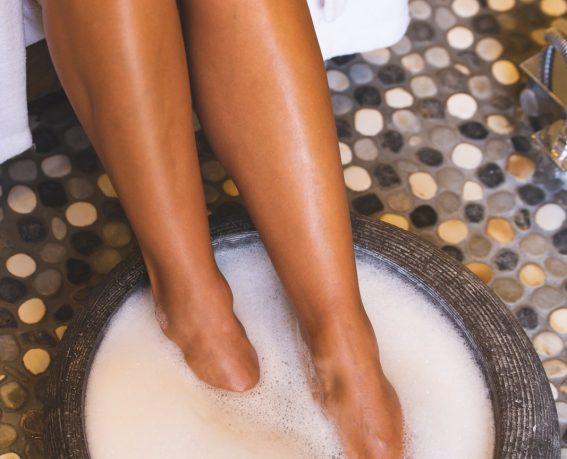 spa-pedicure-1
