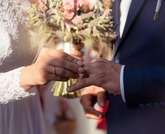 wedding-day-pack